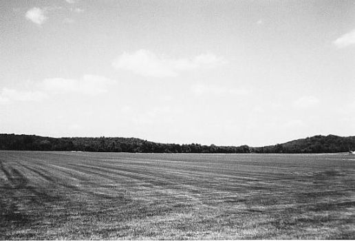 Field and Sky by Necromance