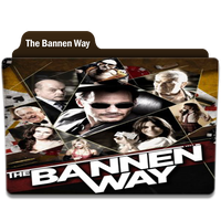 The Bannen Way by Movie-Folder-Maker