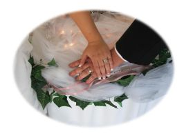 The Rings by dozalt