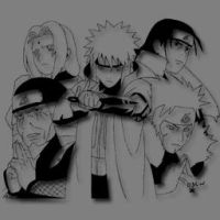 Counter Strike Spray: Hokages by ydoc16