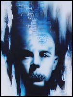 Graff Head by STiX2000