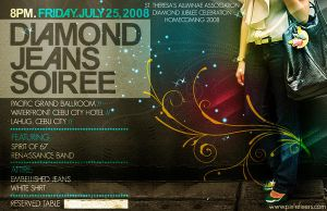 diamond jeans soiree_03 by phatik