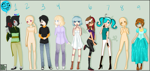 COLLAB!! =OPEN= by THESHADOWVOCALOIDFAN
