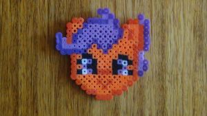 Scootaloo... Scoot Scootaloooooo by do-it-yourself