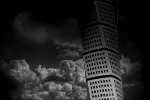 .babel_one by DanielEyre