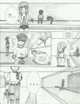 SOMA Book 1-Pg.48 by TheRebornAce