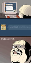 Followers by Ebulliently-Askew
