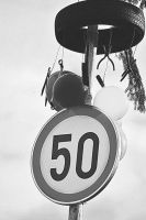 50 by K-O-Photography