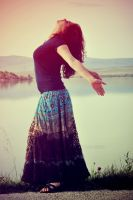 Free by LeNaSs
