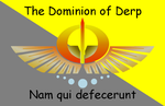 Dominion of Derp by Iven-Furrpaw