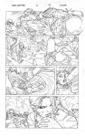 Some Marvel Adventures Hulk 14 by amilcar-pinna
