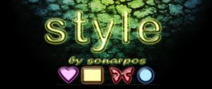 style85 by sonarpos