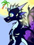 for Espeon0207 by calistayeoh123