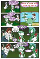 Team Building Pg2 by tazsaints
