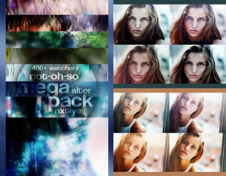 mega pack   textures and psds    by Alternxtive by alternxtive