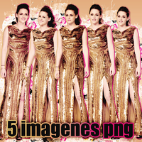 Pack png 135 Kristen Stewart by MichelyResources
