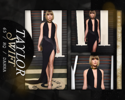 Photopack 8183 - Taylor Swift by xbestphotopackseverr