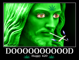 [Image: stoned_jesus_happy_420_by_msowolf-d4x1s40.png]