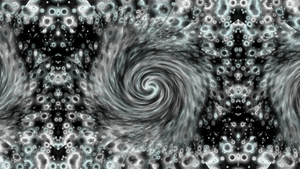 Another Swirly Thing by KiraOnTheNetz