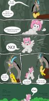 First Rule by ThousandYearSunrise