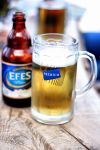 Efes by agzamoth