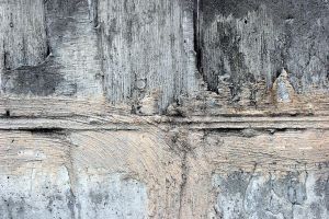 Grungy Concrete Wall by GrungeTextures