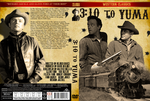 310 to Yuma DVD cover (update) by Black-Battlecat