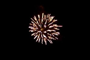Fireworks 34 by pixelwhore88