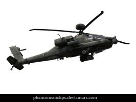 Helic Objcts by phantomstockps