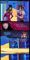 TOD: Chapter 3 page 10 by Yufei