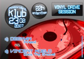 party_flyer_01_by_koelo by koelo
