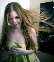 Windhair by Sinned-angel-stock