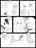 Demonics- Ch.4 pg.7 by Empty-Brooke