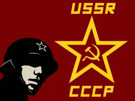 USSR by applescript