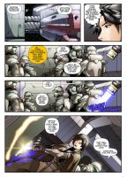 Jedi Assistance Page08 by ArmourWing