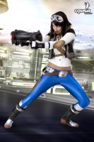 SWTOR smuggler 02 by cosplayerotica