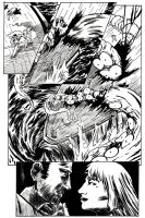 The 36 ch5 pg11 by gzapata