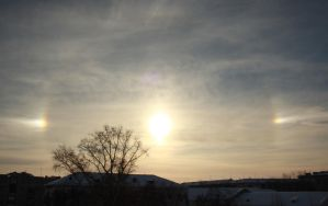 parhelion 1 by FreedomeSoul88