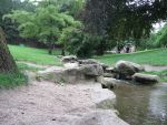 Buttes-Chaumont by ddpalphatiger1