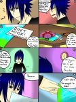Haruto TNG: FATHERS DAY SPECIAL!! by YamiRiusu