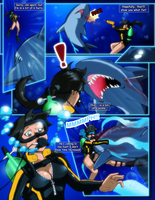 Tomb Raider: POTBP Page 04 by Severflame