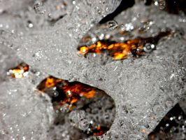 Static Movement of Water by ZeTrystan