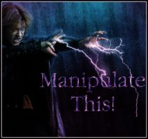 Manipulate This ID by webgoddess