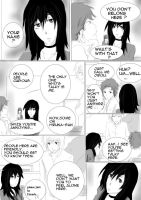 Otherworld P9 by mio-san13