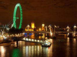 london town4 by mind-the-rabbit-hole