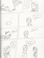 Request: Attempted murder of Austria page 5 by HowlsAtTheFullMoon