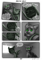 Wasted Away - Page 161 by Urnam-BOT