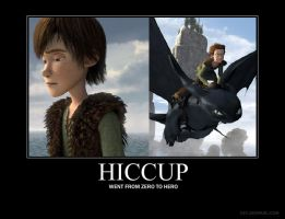 HTTYD Motivational 24 by Aitnetroma