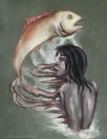 Omega 3 by Miss-Lacy
