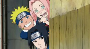 Team 7. by yogabbababba